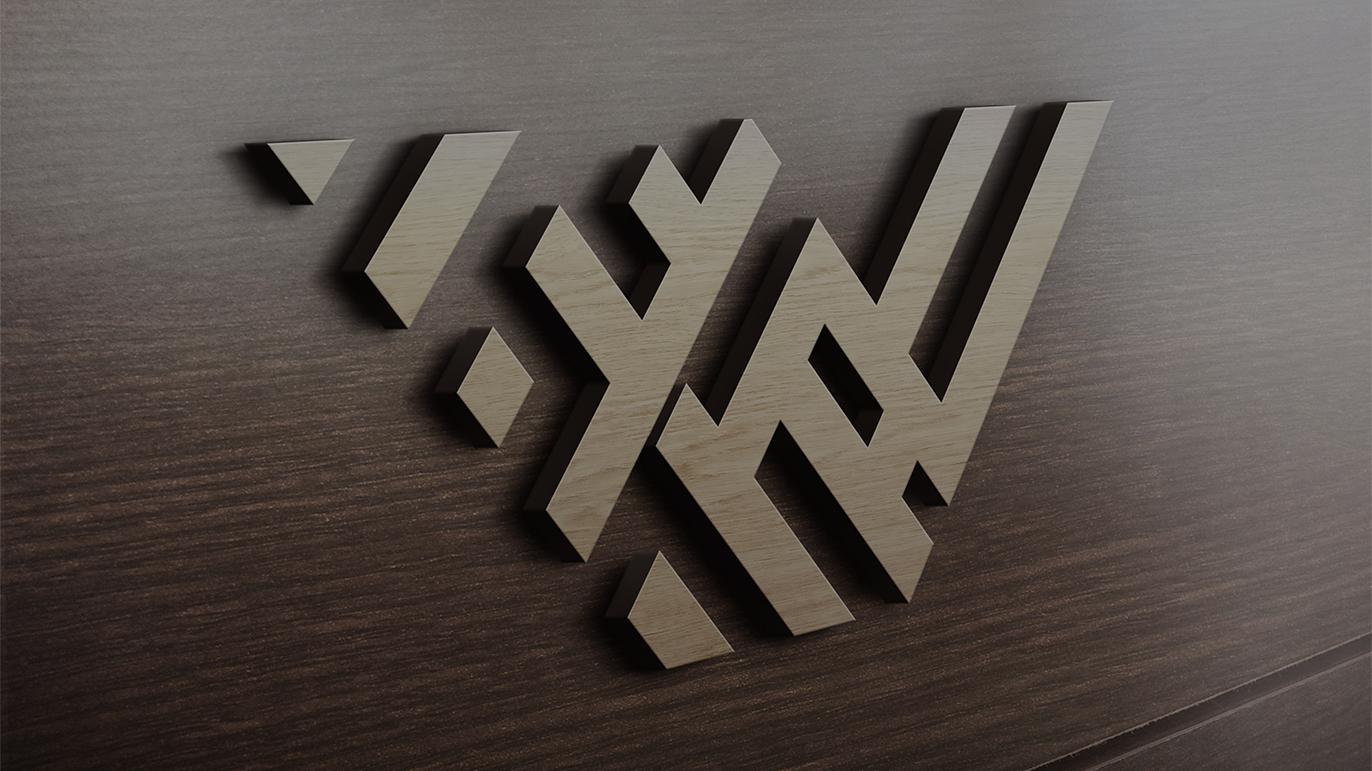 W1 Communications, award winning design, branding and marketing